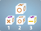IQ-куб